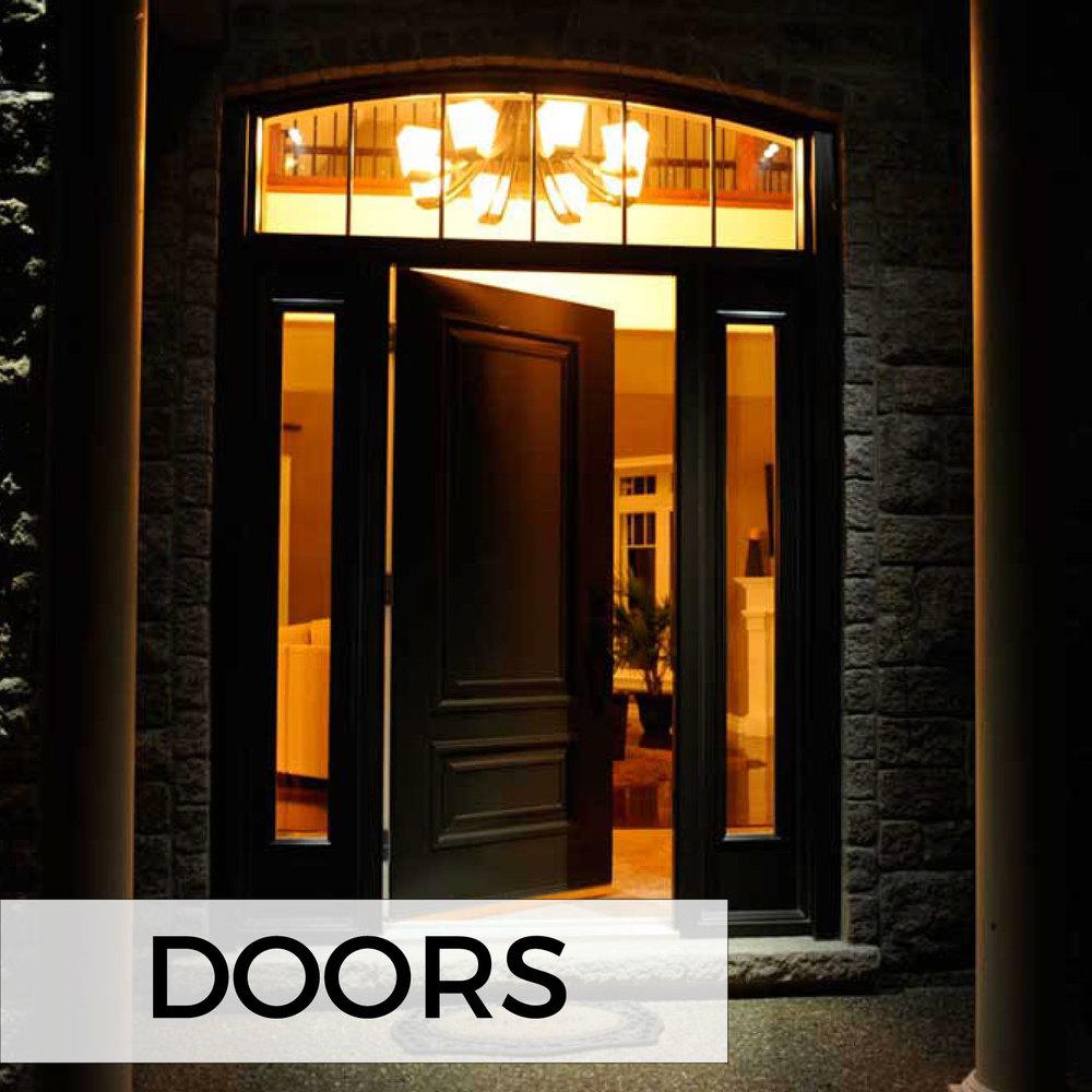 Intro-Gallery-Doors.jpg