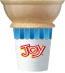 Joy #22 Cake Cone