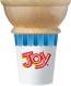 Joy #30 Cake Cone