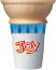 Joy #60 Cake Cup