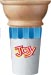 Joy #80 Cake Cup