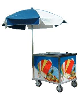 COLD PLATE PUSHCART.JPG