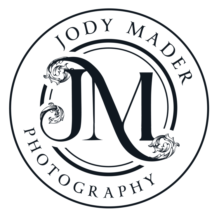 Jody Mader Photography