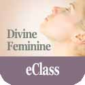 Divine Feminine eclass Button