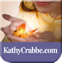 Kathy Crabbe Website Button