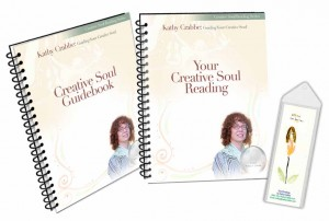 Deluxe Soul Reading Package