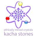 kacha stones
