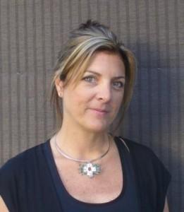 Cynthia L. Green