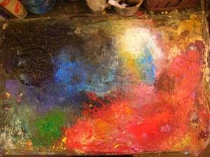 palette 03-11-2012