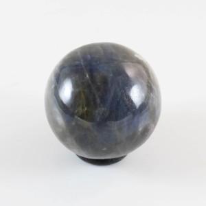 sapphire sphere