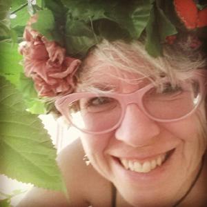 Kathy Crabbe 2015