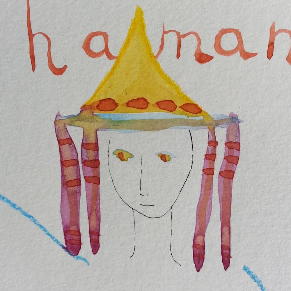 Shaman-Kathy-by-Kathy-Crabbe-2.jpg