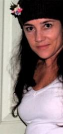 Janene Christman