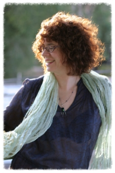 Kathy Crabbe - Bio Pic