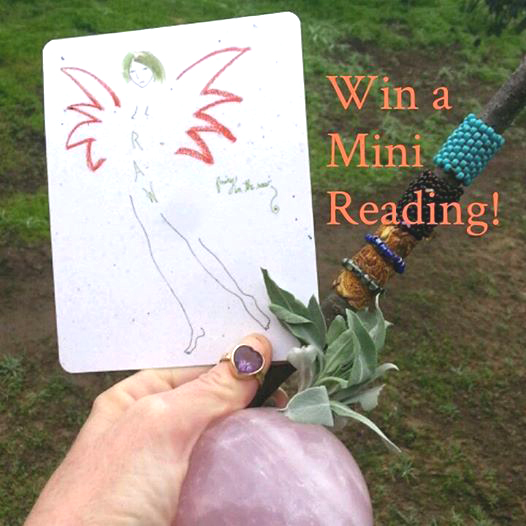 Mini Reading Giveaway.jpg