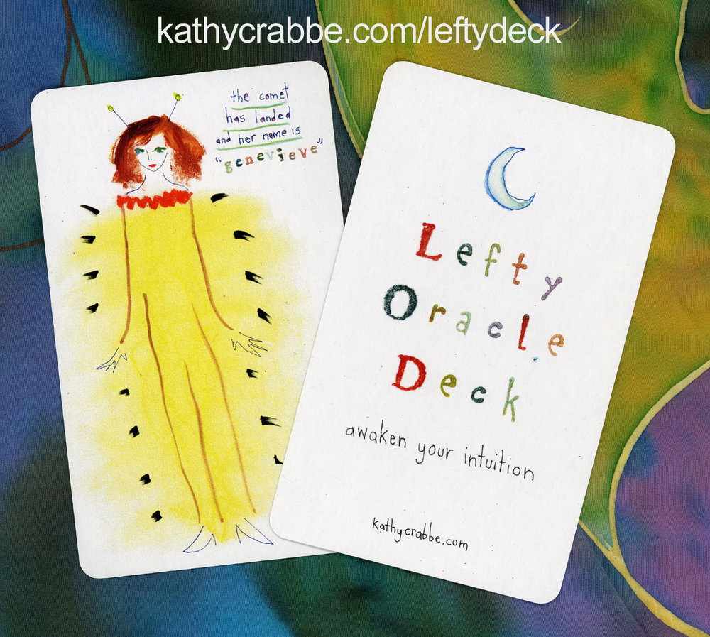 Kathy-Crabbe-Lefty-Oracle-Cards.jpg