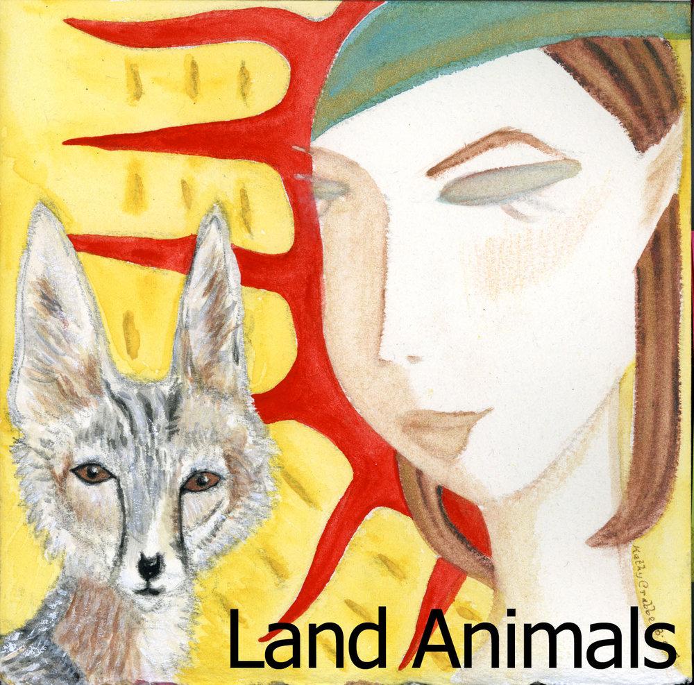 Land Animals.jpg