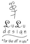 LuLu Design by Kathy Crabbe
