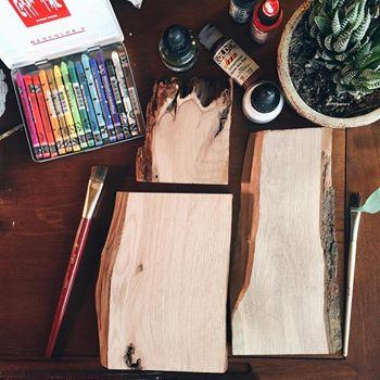 rachael wood