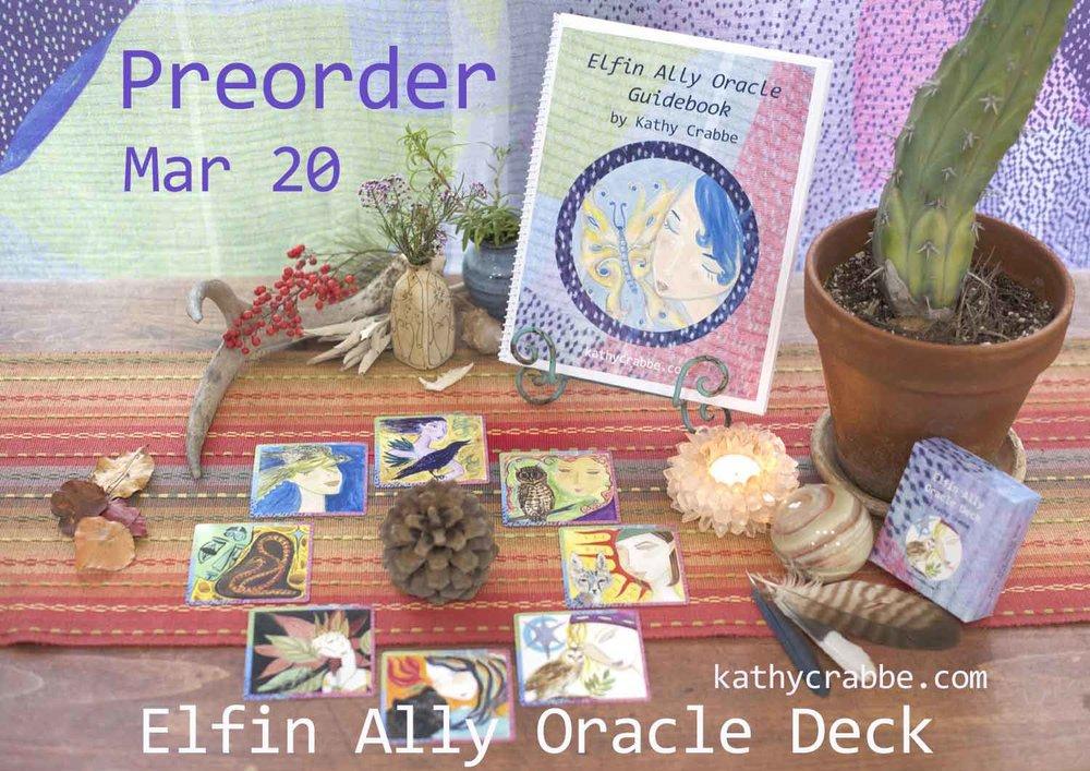 preorder-Elfin-Ally-Deck