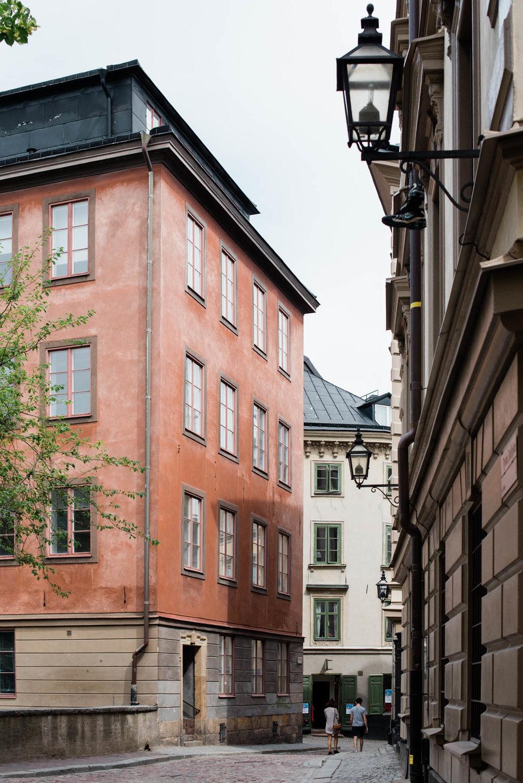 Web-hannah puechmarin-sweden-9126.jpg