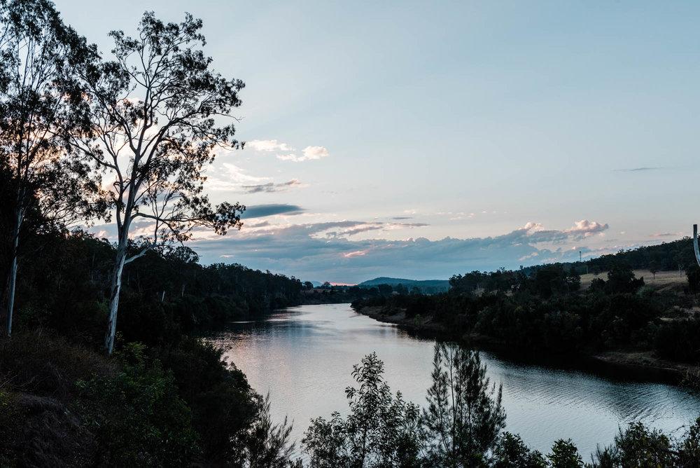 Web-hannah puechmarin-twin rivers -0002.jpg