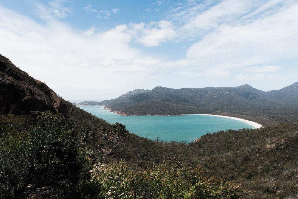 WEB-hannah puechmarin-tasmania photographer-8428.jpg