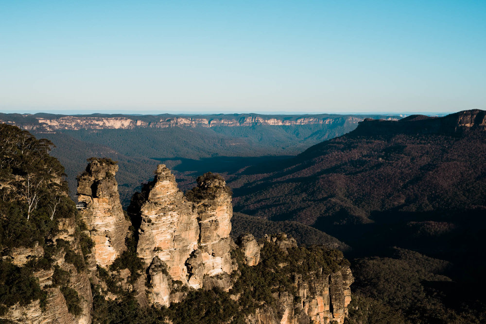 IG-blue mountains-0126.jpg