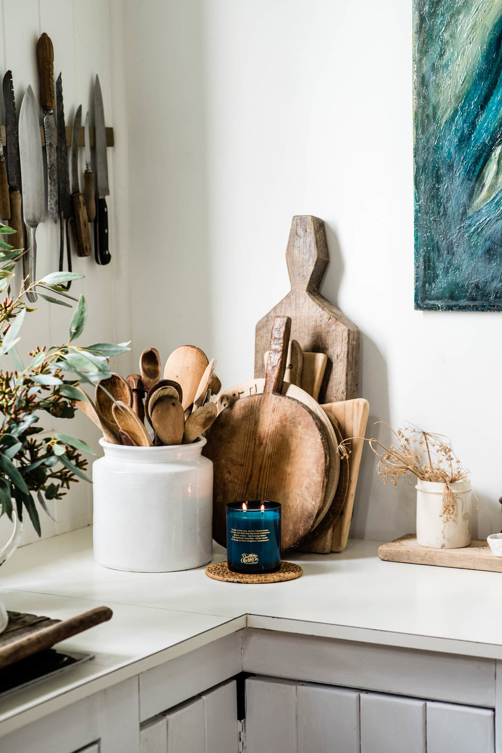 Web-hannah puechmarin-southern wild co-albert and grace styling- product photography-5392.jpg
