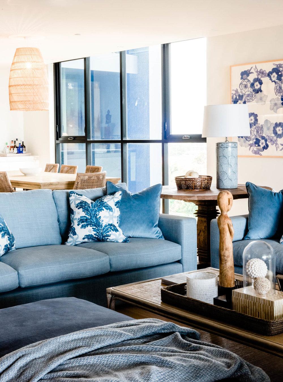 Web-hannah puechmarin-daryl wark-coolangatta apartment interiors-5216.jpg