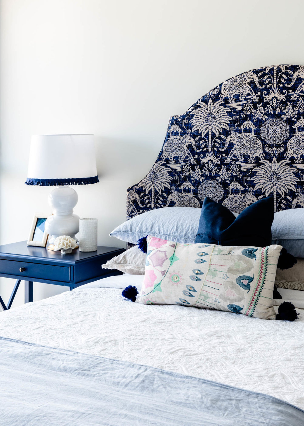 Web-hannah puechmarin-daryl wark-coolangatta apartment interiors-5340.jpg