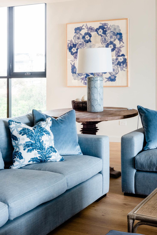 Web-hannah puechmarin-daryl wark-coolangatta apartment interiors-5209.jpg