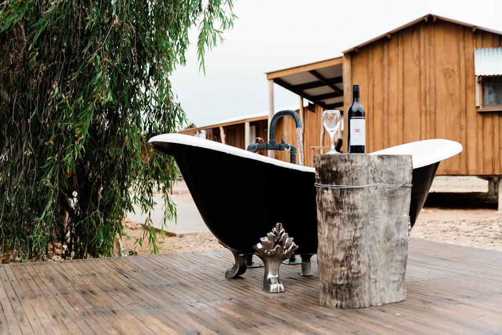 Web-hannah puechmarin-saltbush retreat longreach-50.jpg
