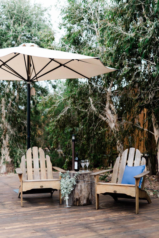 Web-hannah puechmarin-saltbush retreat longreach-44.jpg