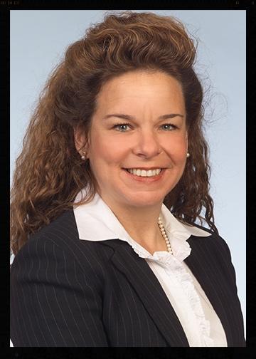 Dr Judi Martin