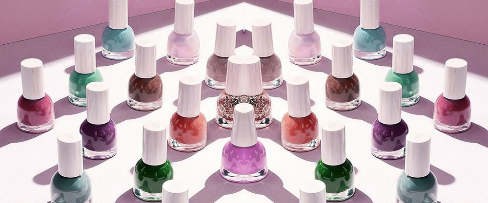 hm+nailpolish-NEW.jpg
