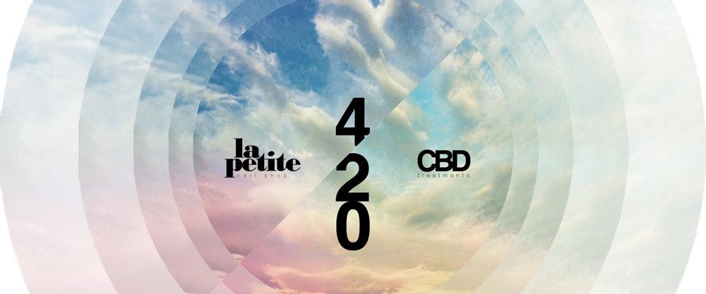 420_CBDbanner.jpg