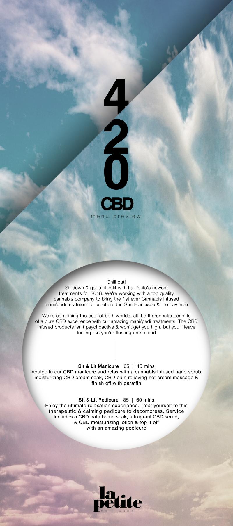 420_CBDpreview.jpg