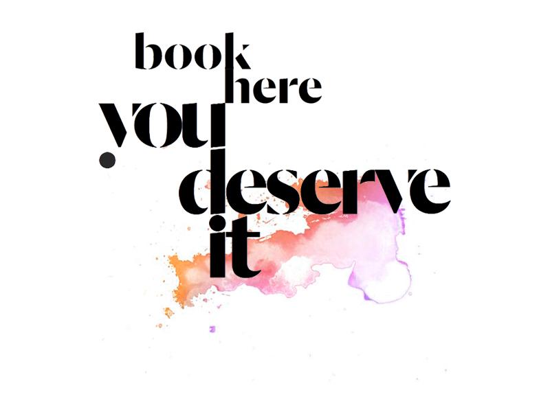 YUMI_BookHere_sm.png