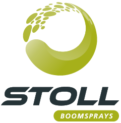 Stoll Boomsprays - Stoll's Spraying Equipment & Liquid Inject