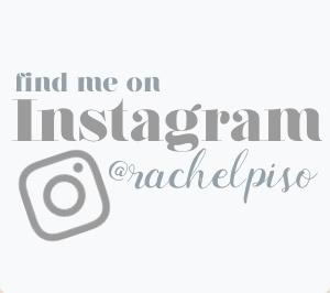 instagrambox.jpg