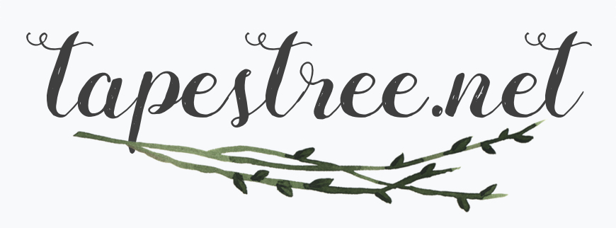 tapestree.net