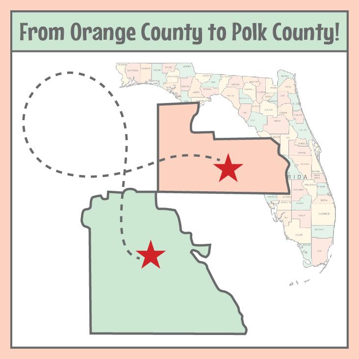 Orange to Polk Square.jpg