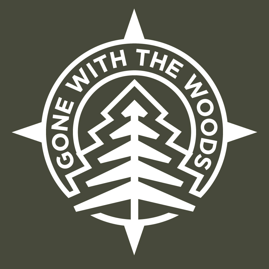Gone with the Woods Logo.jpg