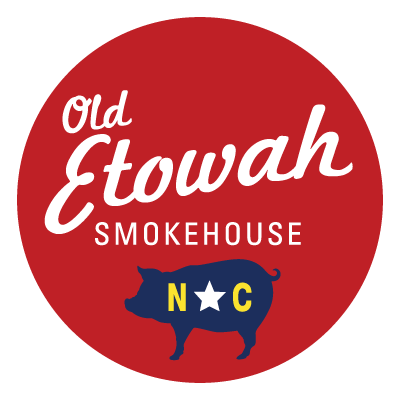 Old Etowah Smokehouse