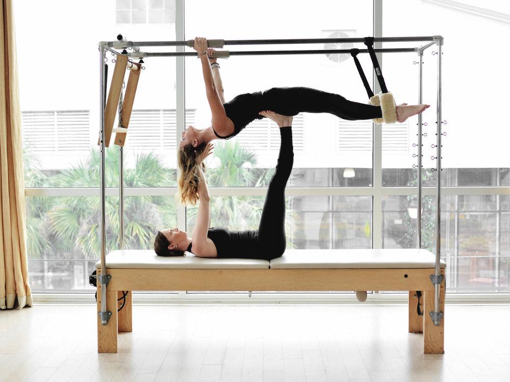 Allison Kelsey Pilates Duet 1.jpg