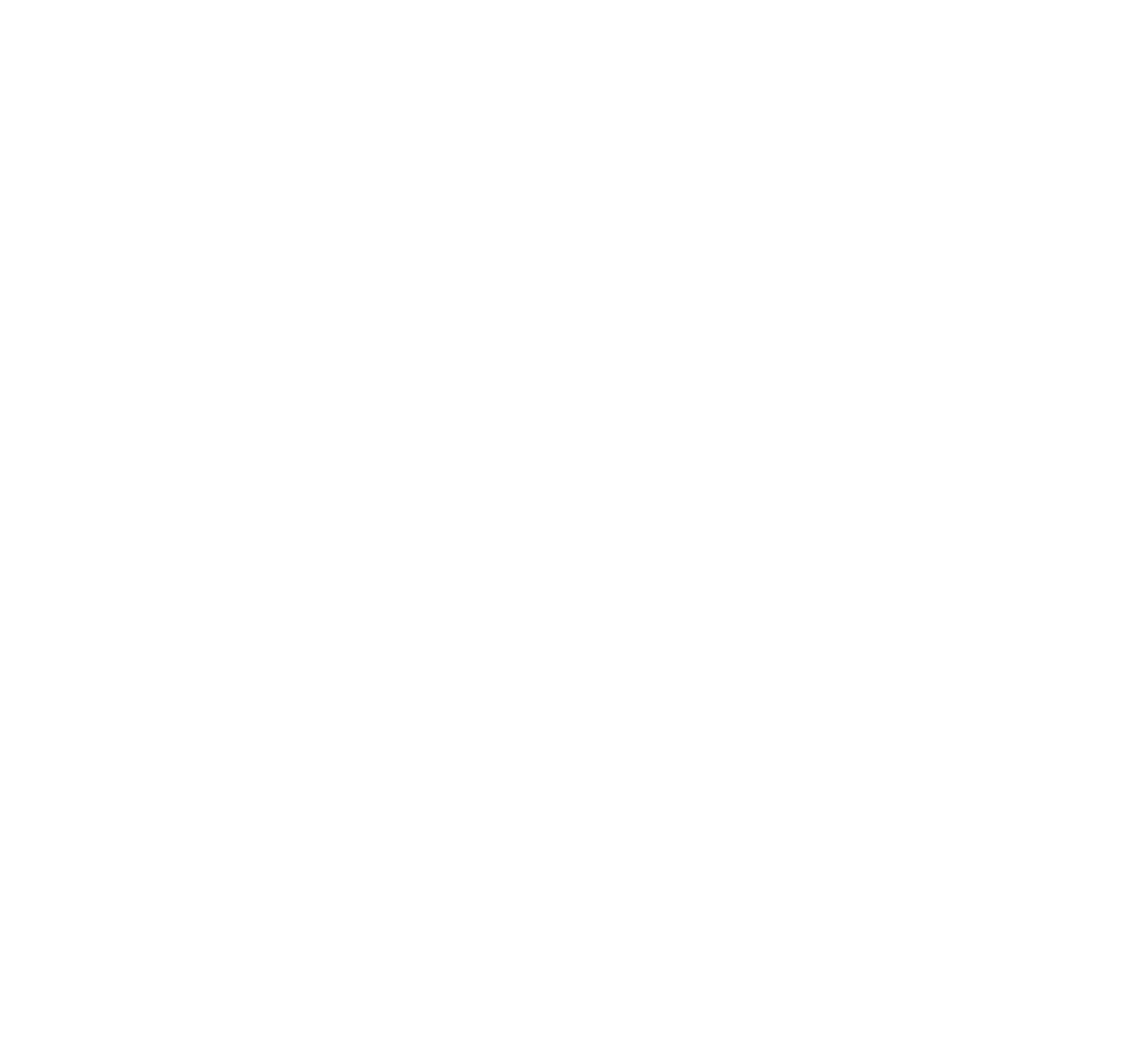 Apeiro Group, LLC