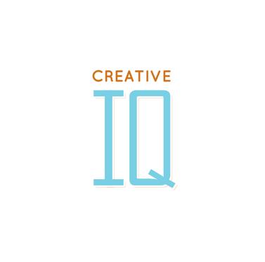 apogee-sponsor-creativeiq.png