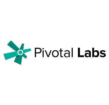 apogee-sponsor-pivotal.png