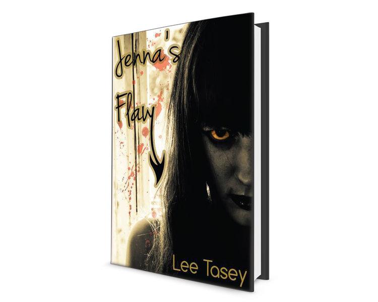 book-cover-+tasey+1.jpg